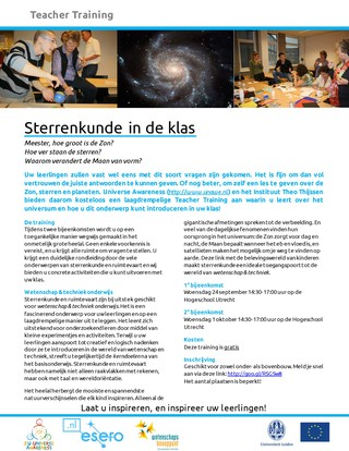 Teacher_Training_Utrecht_2014
