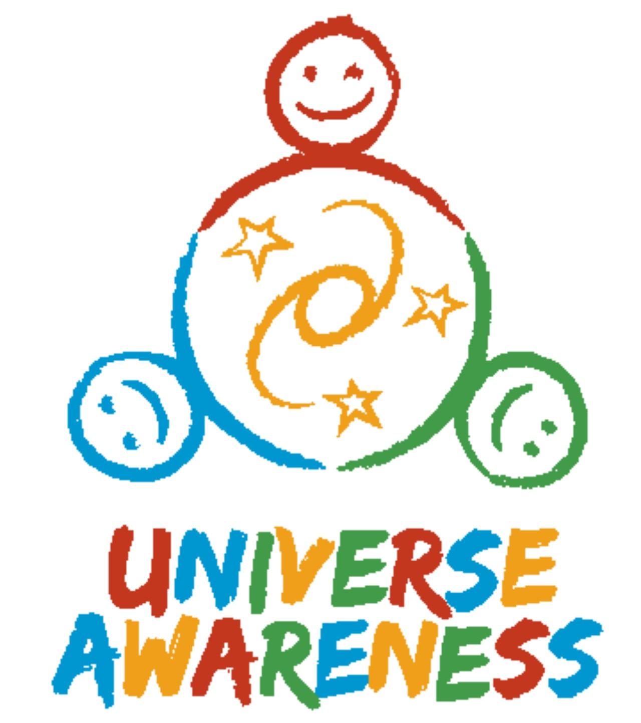UNAWE logo