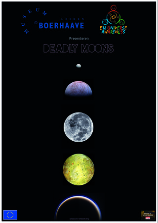 deadlymoon_boerhaave_poster